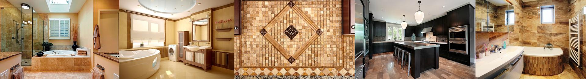 Tile Affordable Flooring Connection
