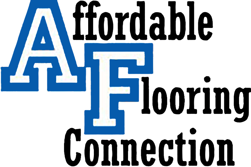 Affordable Flooring Connection